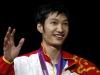 王海滨,三剑客,中国击剑的金牌梦实现了