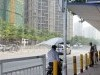 163探房记之华联城市全景项目:交通
