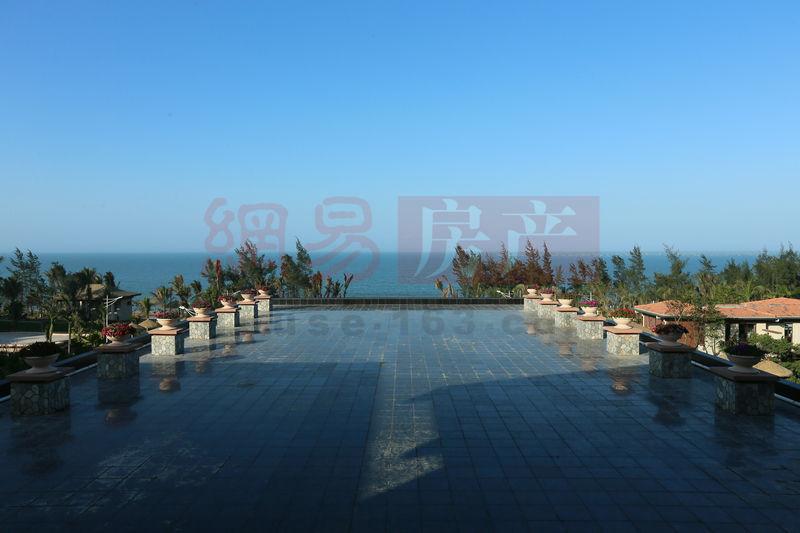 碧桂园·金沙滩