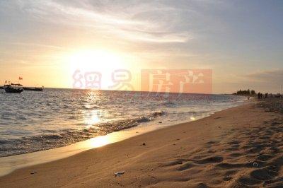 海南美好·龙沐湾实景图图片