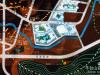 163探房记之石岩宏发世纪城:区位图