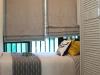 163探房记之益田米兰公馆:样板房