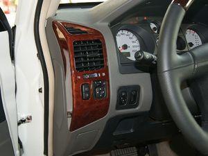 帕杰罗 2008款 V73 3.0GLX AT