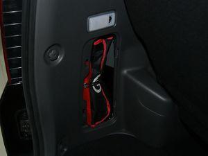 腾翼V80 2011款2.0手动舒适型