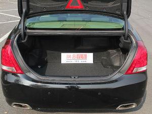 2010款丰田 皇冠  V6 3.0 ROYAL SALOON VIP