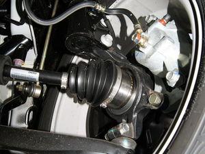 铃木天语SX4 2010款两厢1.6手动运动型