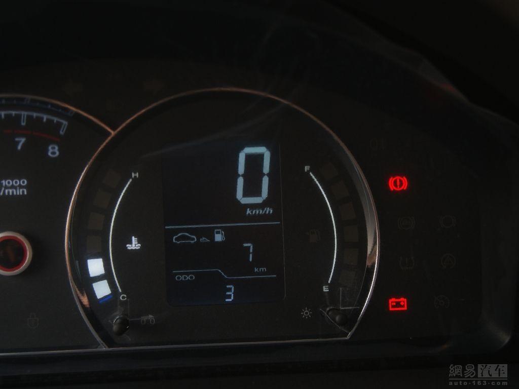 荣威350 2010款S 1.5MT讯驰版 车身外观 车厢内饰 细节图片 经销商图高清图片