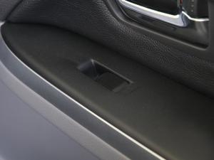 天语SX4 2011款AT1.6自动运动型