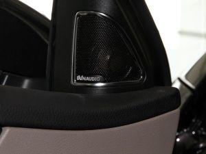 一汽-大众迈腾 2011款 新一代2.0TSI DSG至尊型