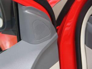 比亚迪G3R 2011款1.5MT舒适型