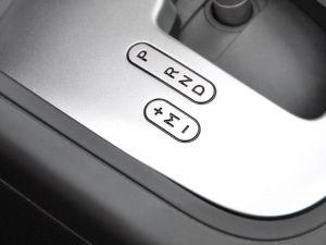 进口雷诺2011款梅甘娜CC 2.0 CVT豪华导航版