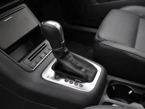 大众途观(进口) 2012款 柴油2.0T AT豪华版