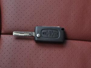 标致308CC 2012款 1.6T AT豪华型