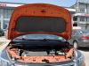 长城M4 2012款 1.5MT豪华型