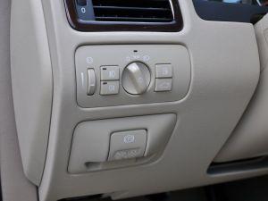 沃尔沃S80L 2012款 2.0T AT智尊版