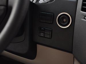 奔驰凌特 2013款 2.1T MT尊旅版长轴加长(18-20座)