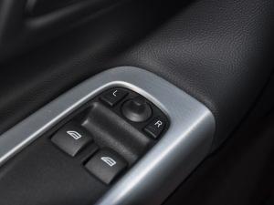 沃尔沃C30 2013款 2.0AT炫动款