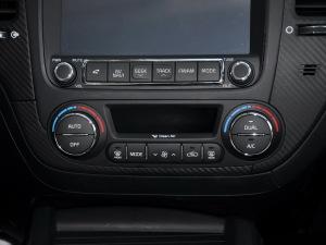 起亚K3 2012款 1.8AT Premium
