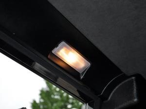 奔驰G AMG 2013款 G 63 AMG