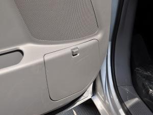 长城V80 2013款 1.5T MT雅尚型