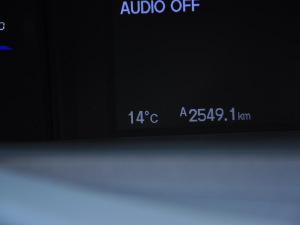 本田思域 2013款 十周年纪念 1.8AT舒适版(EXi)