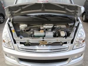 五菱荣光 2014款 S 1.2MT标准型
