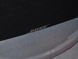 马自达6 ATENZA阿特兹 2014款 2.5AT蓝天至尊版