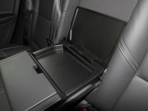 沃尔沃V60 2015款 2.0T AT智雅个性运动版(T5)