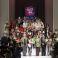 """汉帛奖""""第17届中国国际青年设计师时装作品大赛(下)"""