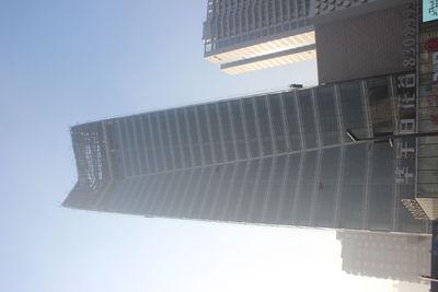 华宇百花谷